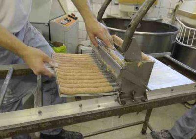 worstenbrood (4)